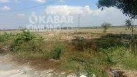 Sengketa Tanah Kas Desa Sentul Jombang, Pj Kades : Secara Aturan Tidak Dibenarkan