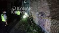 Tersengat Aliran Listrik, Warga di Mojoagung Jombang Tewas