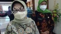 Ditetapkan Dua Pekan Kedepan, Pengisian 5 Kursi Kepala Dinas di Pemkab Jombang