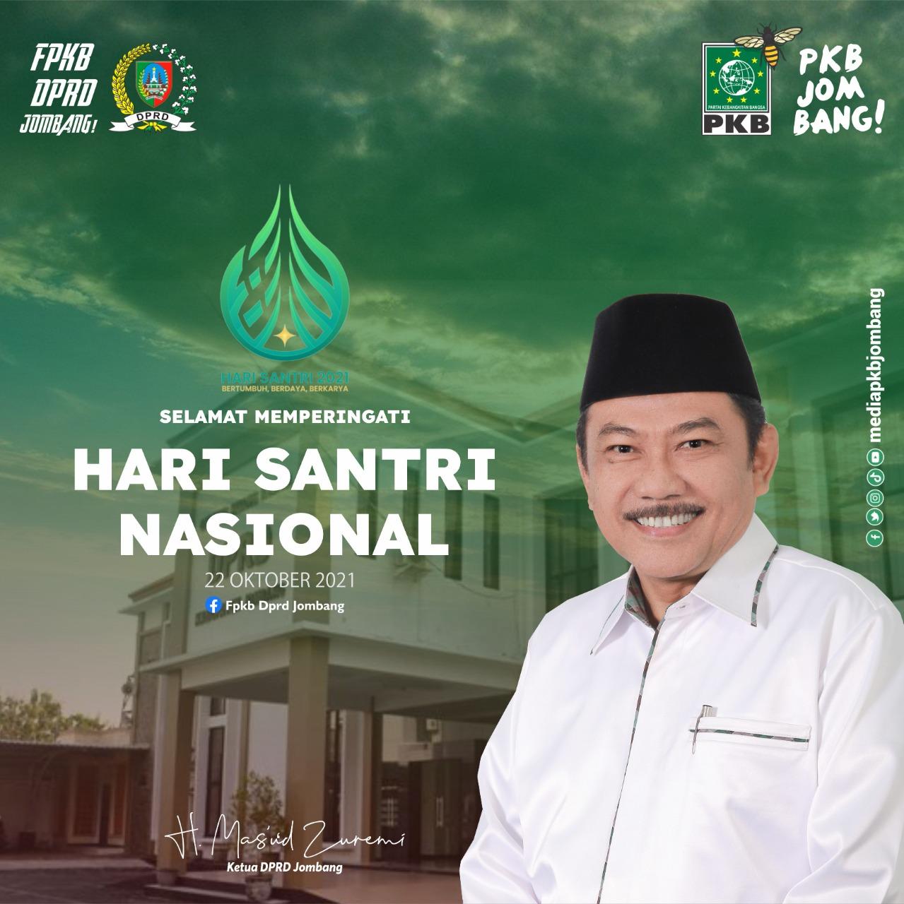 PKB Jombang
